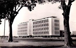 REPUBLIQUE DE LA HAUTE VOLTA - BURKINA FASO - OUAGADOUGOU - BATIMENT GOUVERNEMENTAL - Burkina Faso
