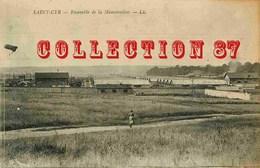 78 - ☺♦♦ SAINT CYR L'ECOLE - CAMP MILITAIRE < ENSEMBLE De La MANUTENTION - EDITION < LEVY - St. Cyr L'Ecole