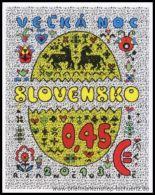 Slowakei 2013, Mi. 703 ** - Unused Stamps