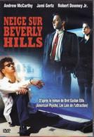 DVD Neige Sur Beverly Hills Etat: TTB Port 110 Gr Ou 30gr - Romantic