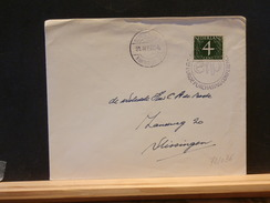 72/036   BRIEF    NED.  1960 AFST. - Period 1949-1980 (Juliana)