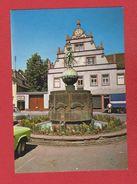 Ottweiler  - S 1026 - - Kreis Neunkirchen