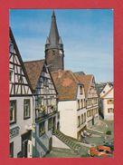 Ottweiler  - S 1100 - - Kreis Neunkirchen