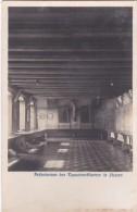 Refectorium Des Kapuzinerklosters In Luzern (31784) * 1923 - LU Lucerne