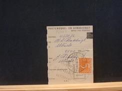 72/064 DOC.  NED.  1965 - Period 1949-1980 (Juliana)