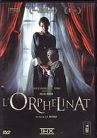DVD L ORPHELINAT  Etat: TTB Port 110 Gr Ou 30gr - Horror