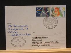 72/068 DOC.  NED.1988 - Period 1980-... (Beatrix)