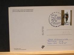 72/070   DOC.  NED.1987 - Period 1980-... (Beatrix)