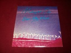 MIDNIGHT OIL ° BLUE SKY MINE - Sonstige - Englische Musik