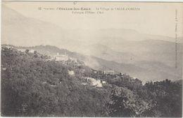 20 Haute Corse Orezza - France