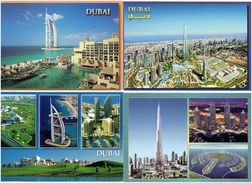Lot 4 Cpm - DUBAI - United Arab Emirates - - Dubai