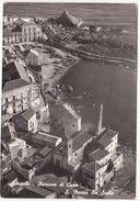 A019 ACIREALE STAZIONE DI CURA S MARIA LA SCALA 1960 - Acireale