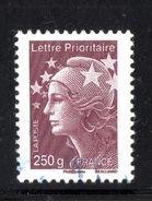 N° 4571 - 2008-13 Marianne De Beaujard - 2008-13 Marianne De Beaujard