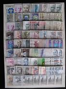TB Lot De Timbres De France  .  Neufs . Faciale =  164 Euros ( Surtaxes Non Comptées) . - Collections (without Album)