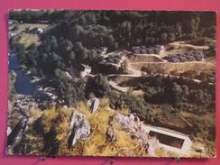 81 - Brassac - Village Vacances Et Piscine - Scans Recto-verso - Brassac