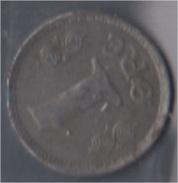 Dänemark KM-Nr. : 812 1919 Sehr Schön Eisen 1919 1 Öre Gekröntes Monogramm (9131088 - Dänemark