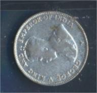 Straits Settlements KM-Nr. : 29 1919 Vorzüglich Silber 1919 10 Cents George V. (8977131 - Malaysia