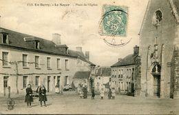 LE NOYER - Autres Communes