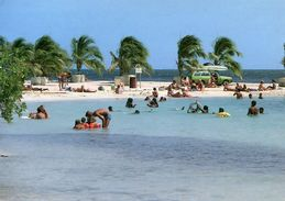 Netherlands Antilles - Curaçao - Curaçao