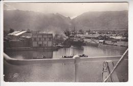 Au Plus Rapide La Réunion Port Et Pointe Des Galets - La Réunion