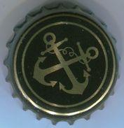 CAPSULE-BIERE-BEL-BRASSERIE Het Anker Gouden Carolus Classic - Beer