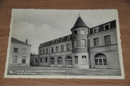 454- Schilde Maison Sacerdotale - Schilde