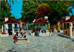 COIMBRA          MINIATURE - Coimbra