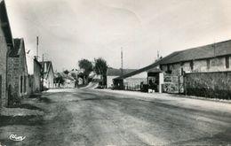 JONCHERY - Autres Communes