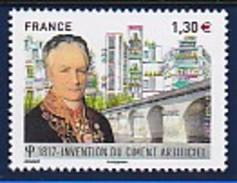 N° 5153 ** - France