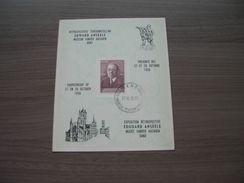 "BELG.1956 997 ""Anseele"" MC-MK - 1951-1960"