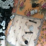 Lego Classic Space - Livres, BD, Revues