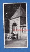 Photo Ancienne - CHEHERY ( Ardennes ) - Une Chapelle - Chémery Sur Bar Cheveuges - Lieux