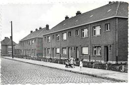 Bissegem NA1: Kerkstraat - Kortrijk