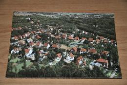 466- Heide-Kalmthout, Luchtopname Nieuwe Wijk - Kalmthout