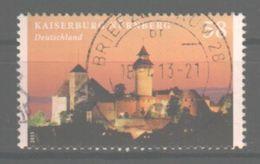 BRD - 2013 - MiNr. 2973 - Gestempelt - [7] Federal Republic