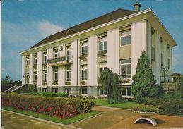 L'Hôtel De Ville De Riorges (42) - - Riorges