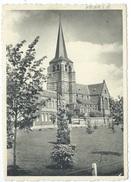 Veerle Kerk - Laakdal