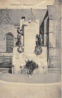 Ternath - Monument - Ternat