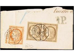 1094 VENEZUELA - Venezuela