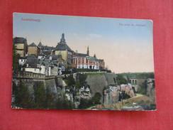 Luxembourg > Stirchen  --ref 2804 - Postcards