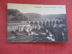Luxembourg > Pfaffenthal & Clausen --ref 2804 - Postcards
