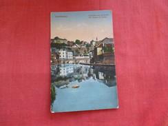 Luxembourg >  Die Alzetta Im Grand --ref 2804 - Postcards