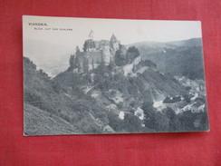 Luxembourg > Vianden-ref 2804 - Vianden