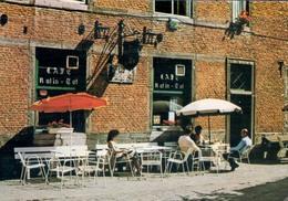 Namur Au Ratin Tot - Namur