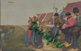 Feldpost: 2. Eskadron Husaren-Regt. Nr. 9, 7.7.1916, Motiv: Marken - 1914-18
