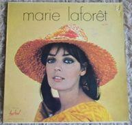 33 TOURS MARIE LAFORET -- TU ES LAIDE - Sonstige - Franz. Chansons