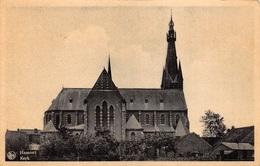 Hamont Achel   Kerk      I 2570 - Hamont-Achel