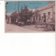 LE BOIS DU LEU - Tabac Régis - Otros Municipios