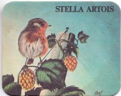 #D190-096 Viltje Stella - Sous-bocks