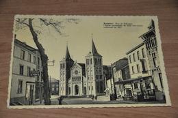 479- Rochefort, Rue De Behogne - Rochefort